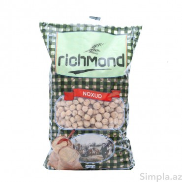 Richmond Noxud 800 gr