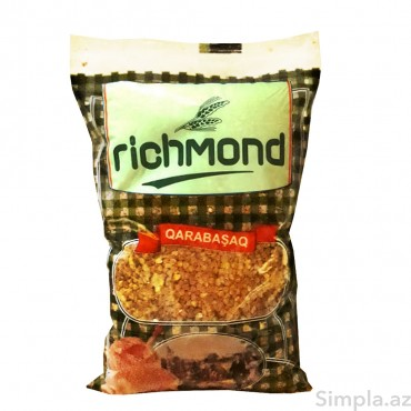 Richmond Qarabaşaq 800 gr