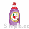 Fairy Qab Y/Maye İpək-Orxideya 450ml